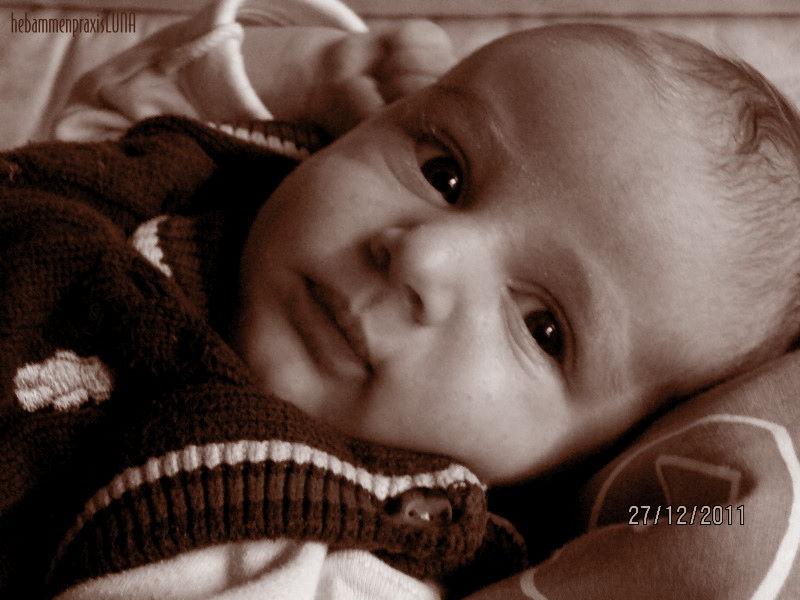davide26112011-3
